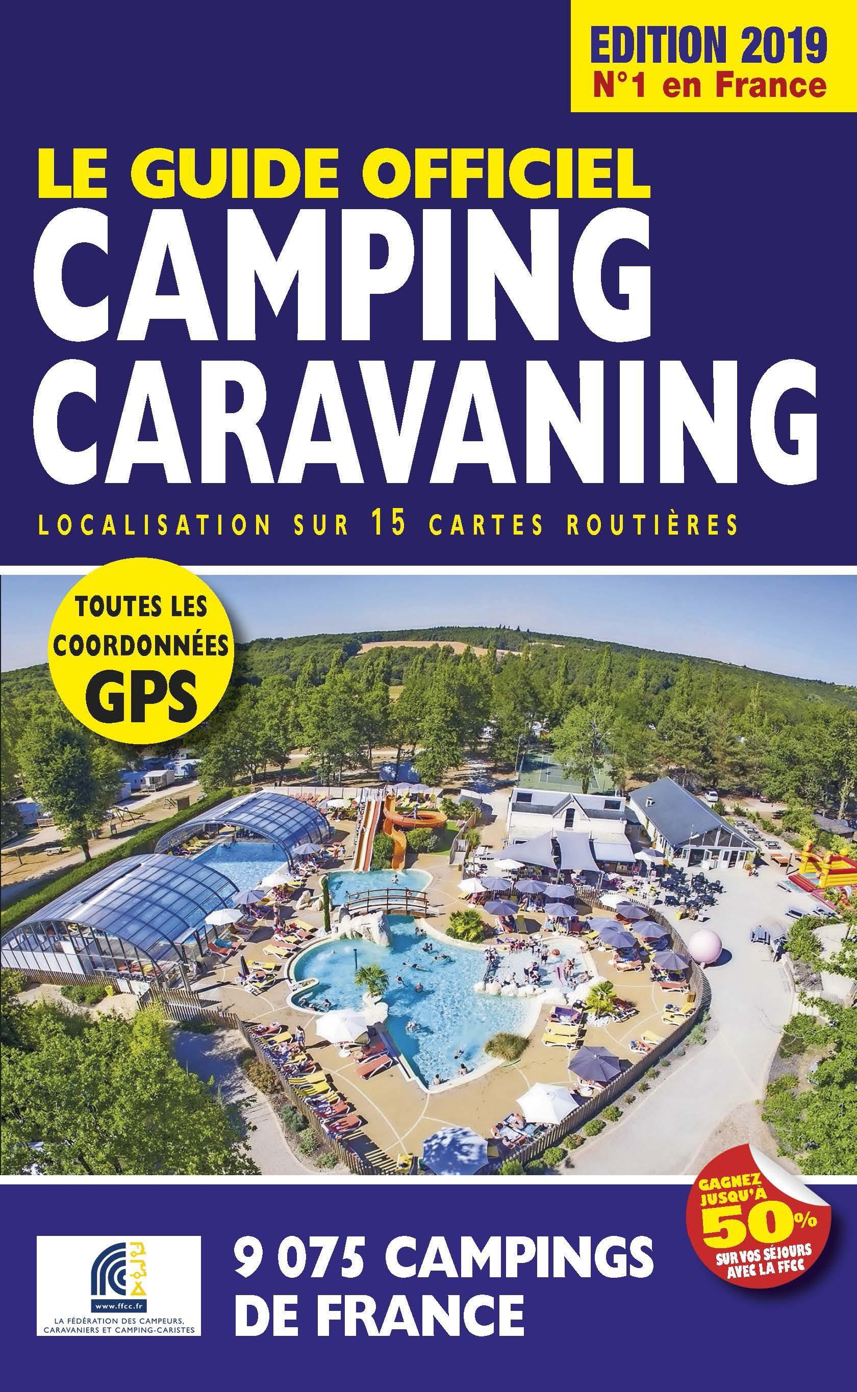 www.campingfrance.com