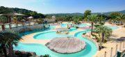 Les Bons Plans de l'Eté ☀ Jusqu'à - 63 % !  Provence-Alpes-Côte d'Azur