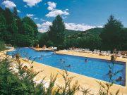 Les Bons Plans de l'Eté ☀ Jusqu'à - 55 % dans l'Aveyron !   Midi-Pyrénées