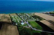 Jusqu'à - 50 % : Maxi-Promos dans le Calvados  Normandie