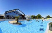 ☀ Jusqu'à - 60 % ☀ Maxi-Promos en Charente-Maritime  Poitou-Charentes