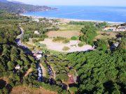 Les Bons Plans de l'Eté ☀ Jusqu'à - 60 % en Corse du Sud !   Corse