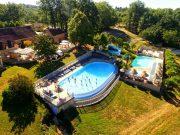 PRIX EN FOLIE dès 159€/ semaine en Dordogne !   Aquitaine