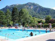 Les Bons Plans d'Août et Septembre ☀ Jusqu'à -45% !  Rhône-Alpes