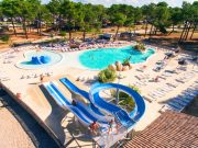 Maxi-Promos en Gironde :  jusqu'à -60 % !  Aquitaine