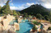 ☻ Jusqu'à - 60 % ☻ Maxi-Promos en Corse !   Corse