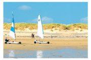 Jusqu'à - 60 % : Prenez un Bol d'Air dans la Manche   Normandie
