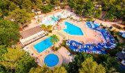 Les Bons Plans de l'Eté ☀ Jusqu'à - 45 % dans le Var !   Provence-Alpes-Côte d'Azur