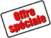 Du 26 août au 2 septembre de 450 euros à 590 euros. LES ALOUETTES Pays de la Loire