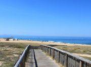 Bon plan mer dès 139€ la semaine  Aquitaine