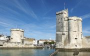 ★ Up to -30% ★ Best prices in Charente-Maritime  Poitou-Charentes