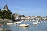★ Bis zu -30% ★ Zu den besten Preisen in Loire-Atlantique  Pays de la Loire
