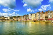 ★ Up to -30% ★ Best prices in Calvados  Normandy