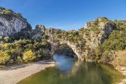 Jusqu'à - 60 %  Maxi-Promos dans l'Ardèche!  Rhône-Alpes