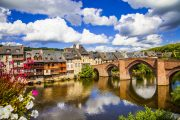 ★ Up to -30% ★ Best prices in Dordogne  Aquitaine