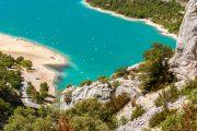 ★ Bis zu -30% ★ Die besten Preise im Alpes de Haute Provence  Provence-Alpes-Côte d'Azur