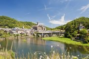 ★ Up to -30% ★ Best prices in Aveyron  Midi-Pyrénées