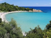 The 10 Best Campsites on the French Riviera !  Provence-Alpes-Côte d'Azur