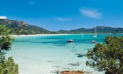 The 10 Best Campsites in Corsica !  Korsika