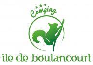 ILE DE BOULANCOURT