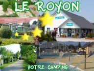 LE ROYON