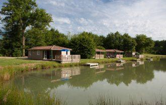 camping centre val de loire 286 campings disponibles en centre. Black Bedroom Furniture Sets. Home Design Ideas
