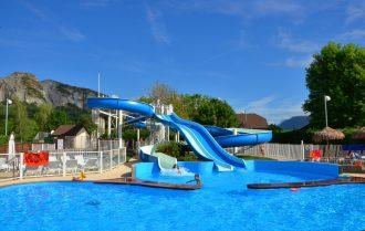 LA RAVOIRE Doussard, Haute Savoie (74)