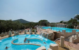 The 10 BEST Campsites On The French Riviera !
