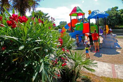 CALA-GOGO-Espace jeux pour les enfants-SAINT CYPRIEN