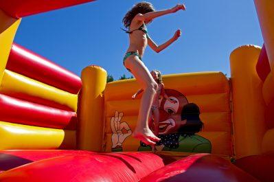 LE PRESSOIR-Espace jeux pour les enfants-PETIT PALAIS ET CORNEMPS