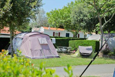 UR-ONEA-Le camping UR-ONEA, les Pyrénées-Atlantiques-BIDART