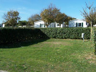 CAMP ESSI-Le camping CAMP ESSI, la Charente-Maritime-ARS EN RE