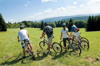 LE COLOMBIER-Activités sportives pour petits et grands-CULOZ