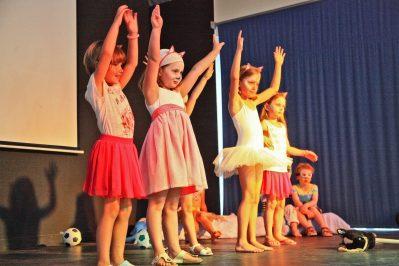 PARC DE FIERBOIS-Le mini-club enfants-STE CATHERINE DE FIERBOIS