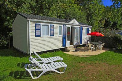 PENBOCH-Le camping PENBOCH, le Morbihan-ARRADON