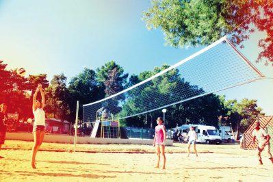 LES MURES-Activités sportives pour petits et grands-GRIMAUD