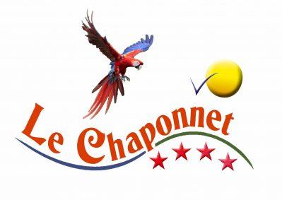 LE CHAPONNET--BREM SUR MER