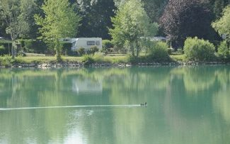 Camping Champagne Ardenne 99 Beschikbare Campings In De Champagne