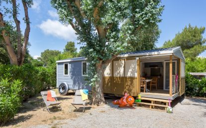 Great Good Deals Camping Giens   Special Offers