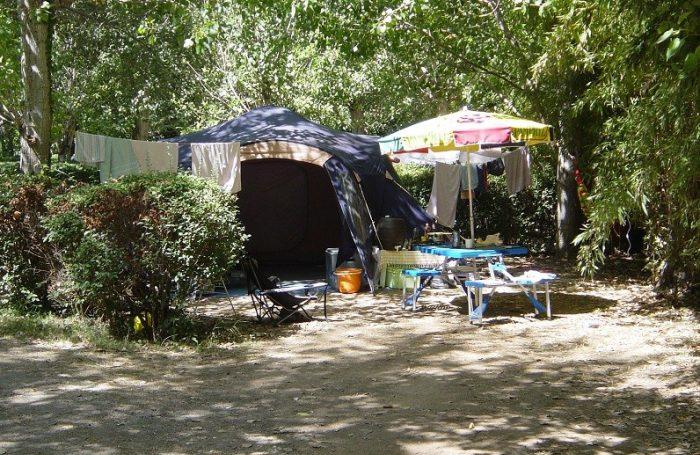 camping benista grosseto prugna corse sud. Black Bedroom Furniture Sets. Home Design Ideas