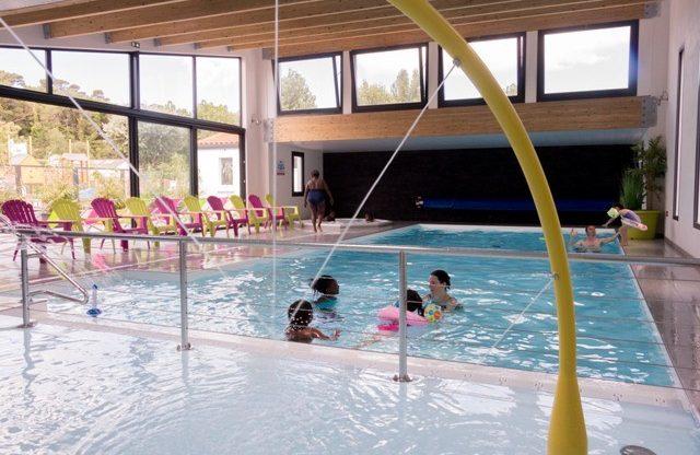 Camping la prairie saint jean de monts vend e for Camping st jean de luz avec piscine couverte