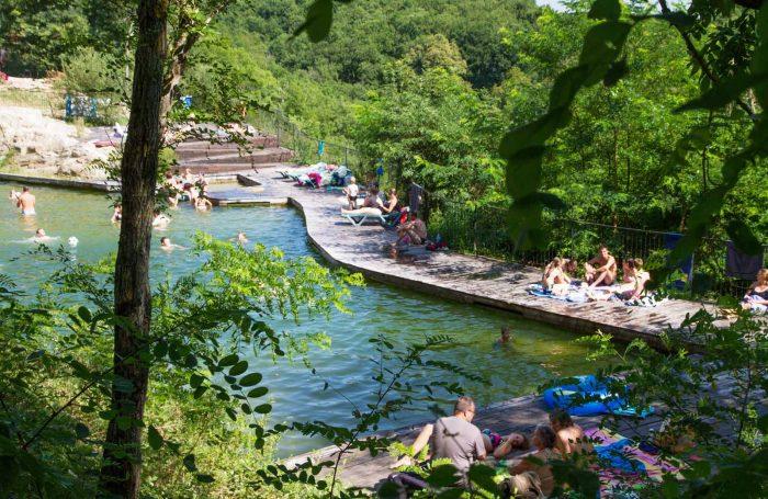 Beautiful piscine de verdun images for Piscine commercy