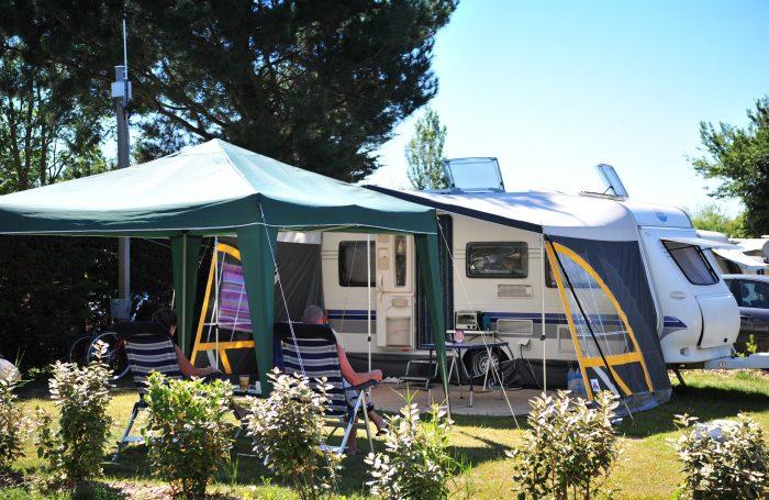 Location Camping Car Vendee Sud