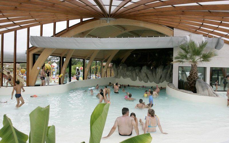 217 campings avec piscine couverte campingfrancecom