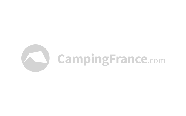 Camping Les Sablons Les Cottages SUP